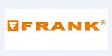 Frank Hochdruckreiniger