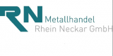 RN Metallhandel
