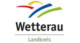 Wetterau Landkreis