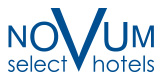 NOVUM Select Hotels
